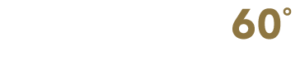 Three | E 60 News